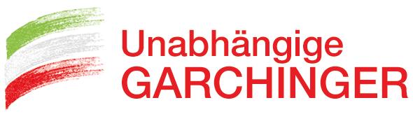 Logo der Unabhängigen Garchinger